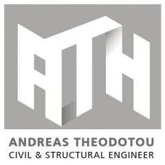 logo theodotou